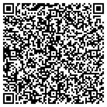 QR-код с контактной информацией организации Частное предприятие ЭВ Групп