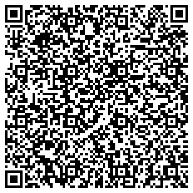 QR-код с контактной информацией организации Nova Sphera, Другая