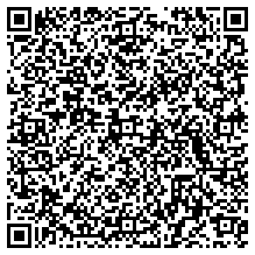 QR-код с контактной информацией организации Галерея «Реликвия»