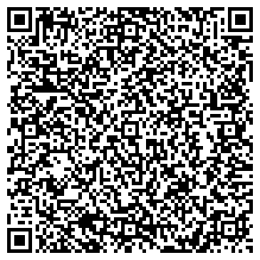 """QR-код с контактной информацией организации Интернет -Магазин """"М-Мебель"""""""