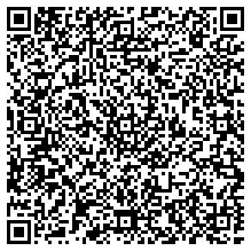 QR-код с контактной информацией организации Субъект предпринимательской деятельности Мебельная компания «РиМ»