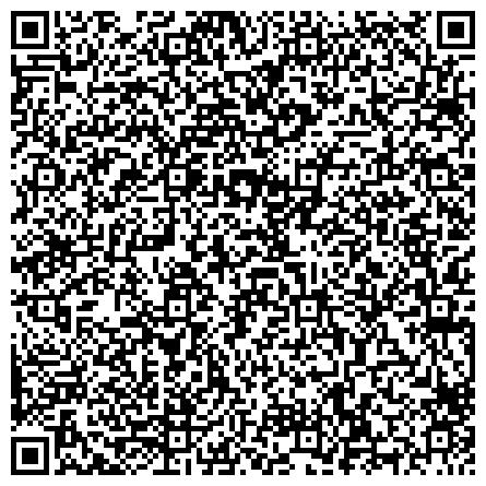 QR-код с контактной информацией организации Частное предприятие ДИЗАЙН ЛЮКС! Мебель для кухни,шкафы купе, прихожая,в гардероб, детскую,офис по хорошей цене!