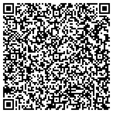 """QR-код с контактной информацией организации Частное предприятие Частное предприятие """"Мебельная База"""""""