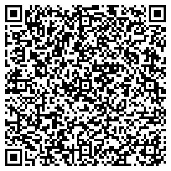 QR-код с контактной информацией организации ЧП Жолтанова