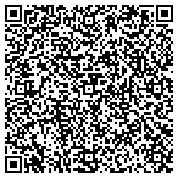 """QR-код с контактной информацией организации Частное предприятие магазин канцтоваров """"ОСКАР"""""""