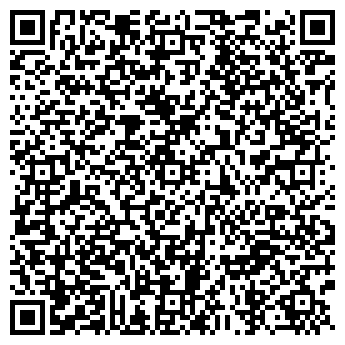 QR-код с контактной информацией организации NOVOTEST