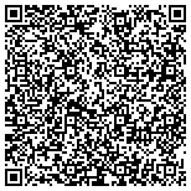 QR-код с контактной информацией организации Общество с ограниченной ответственностью ООО «Старобельский машиностроительный завод»
