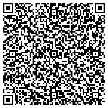 QR-код с контактной информацией организации Спецтехнология-оснастка, ООО