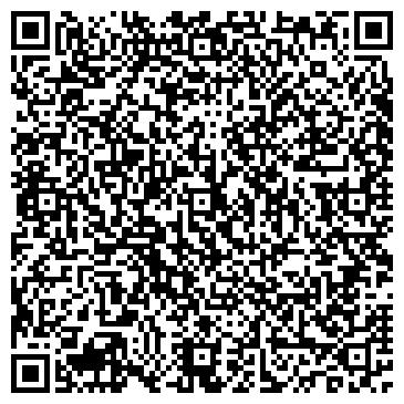 QR-код с контактной информацией организации Акс груп, ООО