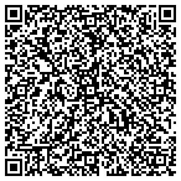 QR-код с контактной информацией организации Общество с ограниченной ответственностью Мебельная компания «Альтима»