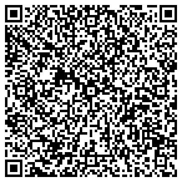 QR-код с контактной информацией организации 12 Баллов, ЧП