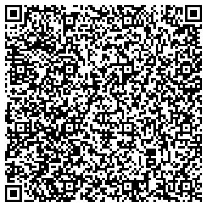 """QR-код с контактной информацией организации Частное предприятие интернет магазин """"Комфортный дом"""" - тепло и уют в вашем доме."""