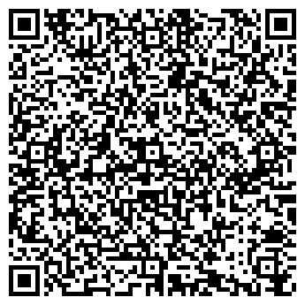 QR-код с контактной информацией организации «VeSt-мебель»