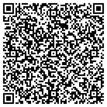 QR-код с контактной информацией организации ФО Зоренко А.Е.