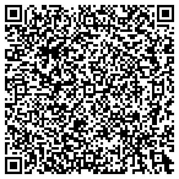 QR-код с контактной информацией организации Свит Канцелярии, ЧП