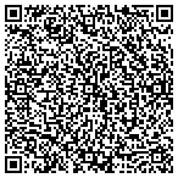 QR-код с контактной информацией организации Премьер-Папир, ЧП ТД