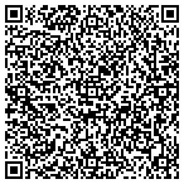 QR-код с контактной информацией организации Егоров, ЧП