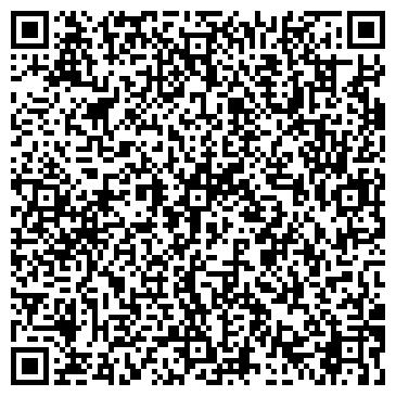 QR-код с контактной информацией организации ЦСБО, ЧП