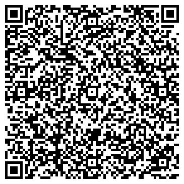 QR-код с контактной информацией организации Комплексстройсервис, ООО