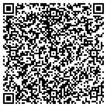 QR-код с контактной информацией организации Галант Сервис, ЧП
