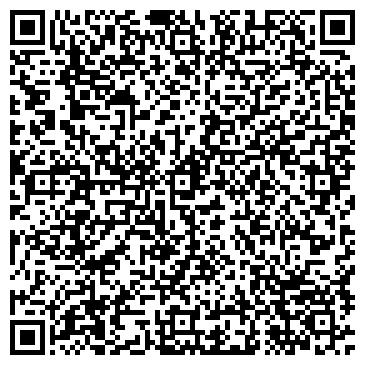 QR-код с контактной информацией организации Канц Лайф, ЧП