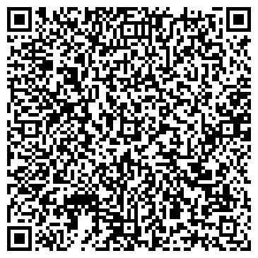 QR-код с контактной информацией организации Сучкова А.Т., ЧП