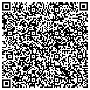 QR-код с контактной информацией организации Райс, ООО Производственно-торговая фирма