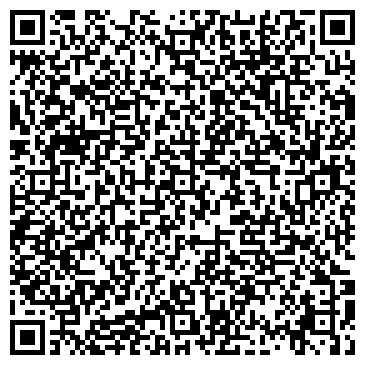 QR-код с контактной информацией организации НСК, ООО