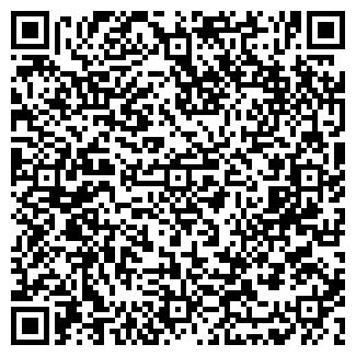 QR-код с контактной информацией организации Primetech, ЧП