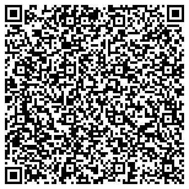 QR-код с контактной информацией организации Канцтоварищ интернет магазин, СПД
