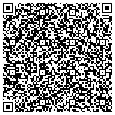 QR-код с контактной информацией организации Блокнот, СПД (Интернет-магазин канцтоваров)