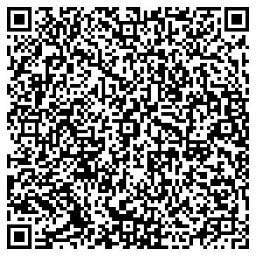 QR-код с контактной информацией организации Саммит Харьков, ООО
