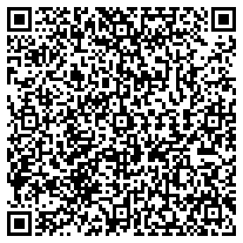 QR-код с контактной информацией организации Павловский,ЧП