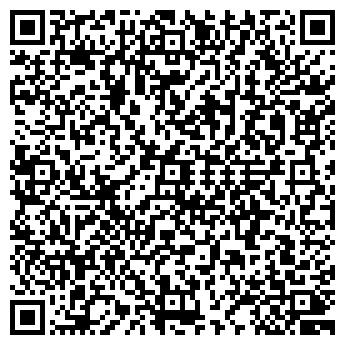 QR-код с контактной информацией организации Торгтехцентр, ООО