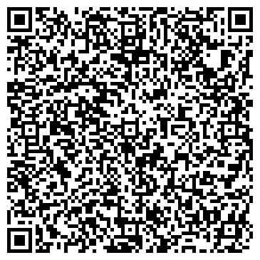 QR-код с контактной информацией организации Триак, Компания