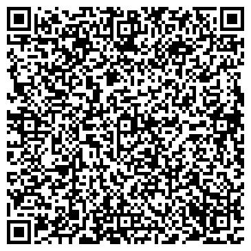 QR-код с контактной информацией организации Сейф, ЧП (Seyf)