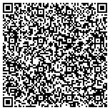 QR-код с контактной информацией организации Стимпекс, Торговая Группа