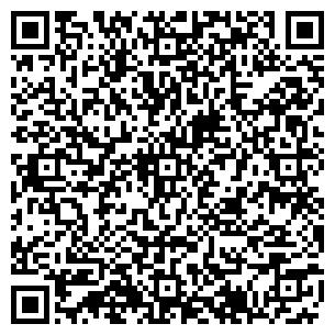 QR-код с контактной информацией организации Товары Оптом, ФЛП