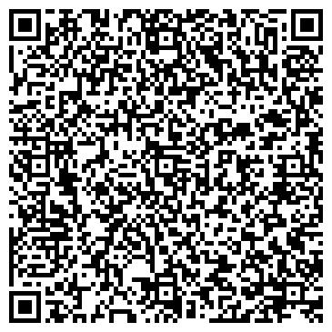 QR-код с контактной информацией организации ПКФ ВВ Киев-сервич, ООО