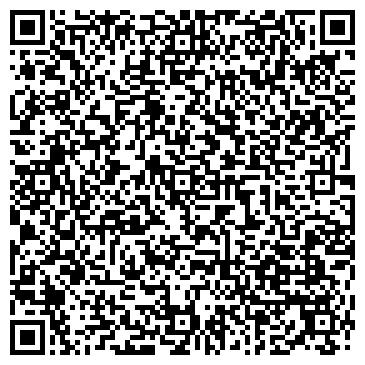 QR-код с контактной информацией организации Дубогрыз, ЧП