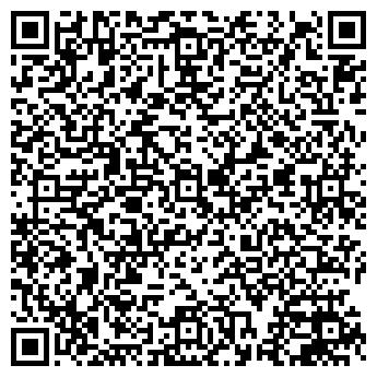 QR-код с контактной информацией организации ОфисФреш, ООО