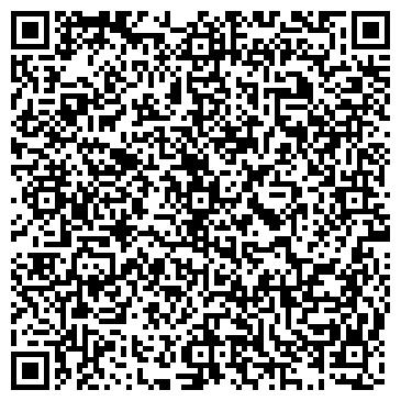 QR-код с контактной информацией организации Витал Трейд, ЧП