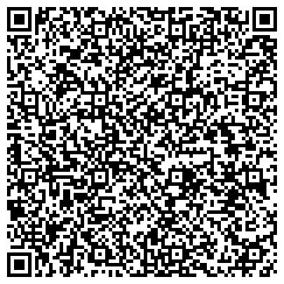 QR-код с контактной информацией организации Торгово-Инновационное Предприятие МОБИУС, ООО
