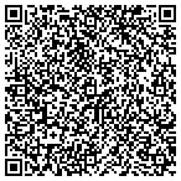 QR-код с контактной информацией организации УПРАВЛЕНИЕ СТРОИТЕЛЬСТВА И АРХИТЕКТУРЫ