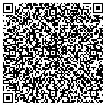 QR-код с контактной информацией организации Юмета, ООО