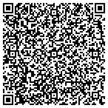QR-код с контактной информацией организации ЛУГАСТАНДАРТ, ООО