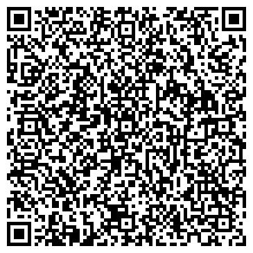 QR-код с контактной информацией организации Татаринов А. А., ЧП