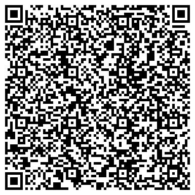 QR-код с контактной информацией организации Наука сервис индустрия, ЧП