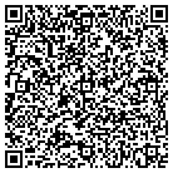 QR-код с контактной информацией организации Харитонов А.С., ФЛП ( Energizer, Varta )
