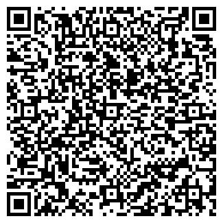 QR-код с контактной информацией организации Субъект предпринимательской деятельности Kyocerashop